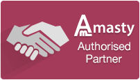 Authorised Partner
