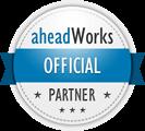 Official Aheadworks Partner