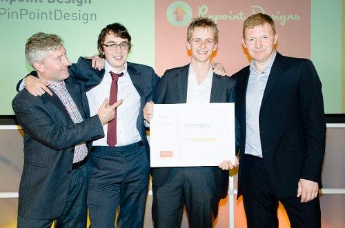 RAR-Digital-Awards-2014